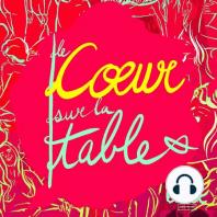 Bande-annonce: Découvrez la bande-annonce du nouveau podcast de Victoire Tuaillon sur nos amours, un documentaire sur comment on s'aime aujourd'hui et comment on pourrait s'aimer demain.   CRÉDITS Le Coeur sur la table est un podcast de Binge Audio écrit pa...