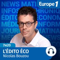 Comme la France va-t-elle rembourser la dette Covid ?: Comme la France va-t-elle rembourser la dette Covid ?