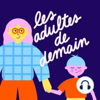 #60 Sophie Dumoutet - Etre à l'écoute des bébés: Nous sommes heureuses de vous présenter aujourd'hui Sophie Dumoutet, maman de 3 enfants très investie pour le bien-être des bébés, des enfants et des parents. Cet épisode est consacré à l'écoute des besoins des bébés. Sophie nous a partagé sa philosoph...