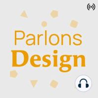 Design review de Clubhouse - Le réseau social hype de 2021