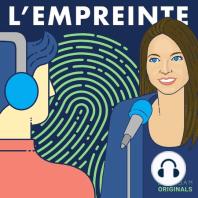 Carlo Purassanta, CEO de Microsoft France: Chaque semaine, Alice Vachet part à la rencontre d'entrepreneurs, de PDG de grands groupes, de directeurs de la communication ou de la RSE, qui se battent chaque jour pour valoriser l'image, l'empreinte de leur entreprise.   Da...