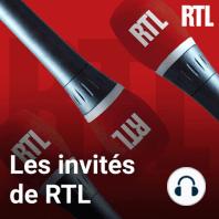 Jean-Claude Mailly était l'invité de RTL du 13 mai 2021: INVITÉ RTL - Jean-Claude Mailly, ancien secrétaire général de Force ouvrière, donne ses impressions sur la campagne présidentielle qui se prépare.