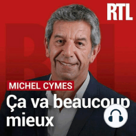 Les conseils de Michel Cymes face aux pannes sexuelles: La panne sexuelle est un sujet qui peut concerner tous les hommes et par ricochet leur partenaire. Mais il existe des solutions.