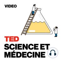 Un nouveau type de médecine, sur mesure avec de minuscules protéines | Christopher Bahl: Un nouveau type de médecine, sur mesure avec de minuscules protéines | Christopher Bahl