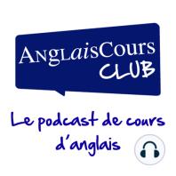 Le podcast DailyAnglais revient ! Nouvelle formule: Découvrez les nouveaux professeurs du podcast DailyAnglais