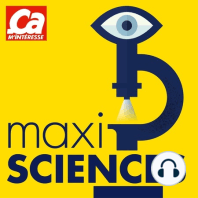 SOUNDS OF SCIENCE - 03/11
