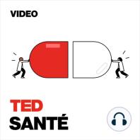 L'agonie du sevrage des opiacés -- et ce que les médecins en devraient dire à leurs patients | Travis Rieder: L'agonie du sevrage des opiacés -- et ce que les médecins en devraient dire à leurs patients | Travis Rieder