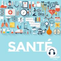 Qu'est-ce que le SmartBra ?: Des étudiants suisses viennent de mettre au point un soutien-gorge d'un nouveau genre. Grâce à une technologie innovante, il serait capable de détecter un cancer du sein à un stade très précoce. La commercialisation prochaine de ce soutien-gorge i...