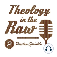 #870 - Another Take on the Pronoun Debate: Dr. Julie Maxwell: The Podcast of Preston Sprinkle