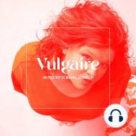 L'ENDOMÉTRIOSE: Dans cet épisode, on parle des coussins du canapé, d'un crossover Plus Belle La Vie - Demain Nous Appartient, et du drapeau breton, entre autres.   ASSOS : https://www.endofrance.org/ https://www.info-endometriose.fr/ https://www.endomind.org/ htt...