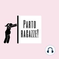 EPISODIO#29.Flavia: madre biologica e madre affidataria.