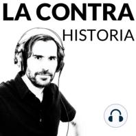 La revolución mexicana (II). Tierra, Libertad y Constitución