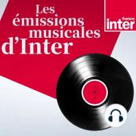 Émission spéciale : la Radio a 100 ans !: Émission spéciale : la Radio a 100 ans !