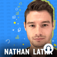 Build a Website On Notion? Founder Gets first 70 Customers at $10/mo!: Noah started is entrepreneur journey creating multiple projects in college. After college He started his first real startup CoffeePass with his roommate. CoffeePass was an app like the Starbucks app but for local coffee shops. After working on the...