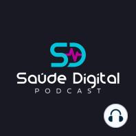 #Ep. 99 - Grupo 3778: Inteligência Artificial e Humana para a saúde.: Neste podcast, a conversa é com o CEO do Grupo 3778, Guilherme Salgado.