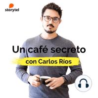 Marketing online | Primera parte