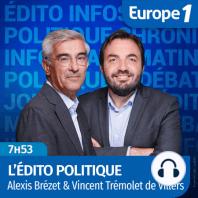 Emmanuel Macron giflé dans la Drôme : fait divers ou fait politique ?: Emmanuel Macron giflé dans la Drôme : fait divers ou fait politique ?