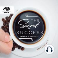 "s14ep40 Top Secret Meeting ""Teachers, Disciples, Seeds, and Fruit"" "" 08/21/2020"