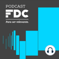 Diálogos FDC #81 - Reflexões sobre o mundo do trabalho