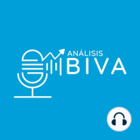 Análisis BIVA T2 EP22 con Alejandra Marcos de INTERCAM