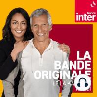 La France n'est plus un hexagone, c'est un octogone: La France n'est plus un hexagone, c'est un octogone