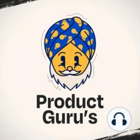 #87 Andrei Golfeto - Venture Capital para pessoas de produto