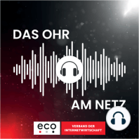 Was ist eigentlich eine Kindersuchmaschine?: Interview mit Anke Meinders von fragfinn.de