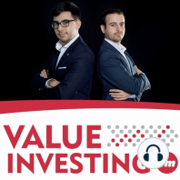 178. Entrevista a Juan Bertrán de Cartesio Inversiones