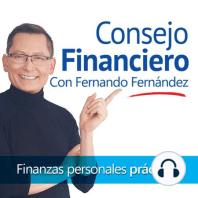 Episodio 191 - Lecciones de Warren Buffett para nuestras finanzas personales: Hoy continuamos con nuestra serie de Biografías d…