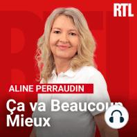 L'ETAPE DU JOUR: Ecoutez Ça Va Beaucoup Mieux, l'Hebdo avec Christian Ollivier Laurent Jalabert  du 27 juin 2021