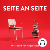 #27 Franka Frei - Die Causa Krötensex