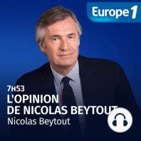 La France doit-elle procéder à des statistiques ethniques ?: La France doit-elle procéder à des statistiques ethniques ?