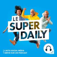 Tour de France: ça mouline sur les réseaux sociaux !: Épisode 618 : Le Tour de France c'est l'évènement sportif majeur en France et plus gros évènement itinérant mondial. Une organisation incroyable et complexe avec en plein coeur, 37 marques partenaires, 12 millions de spectateurs sur les routes et 23 équipes cyclistes engagées. Et sur les réseaux, en Juillet aussi ça grimpe !