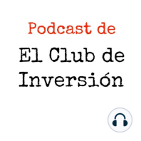 097 - BERKSHIRE HATHAWAY: ✉️Carta Anual Año 2020   El Club De Inversión