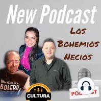 Episode 251: Jaime Sabines III #abcdelaPoesía