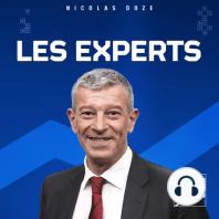 L'intégrale des Experts du jeudi 15 juillet: Ce jeudi 15 juillet, Nicolas Doze a reçu Dany Lang, enseignant chercheur à la Sorbonne Paris Nord, Augustin Landier, professeur à HEC, et Xavier Jaravel, professeur à la London School of Economics, dans l'émission Les Experts sur BFM Business. Retrouvez l'émission du lundi au vendredi et réécoutez la en podcast.