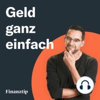 Immobilien als Kapitalanlage 1/2 (#49): Der Mieter zahlt den Kredit ab?!