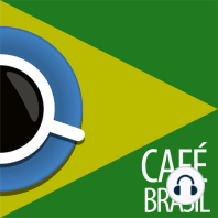 Cafe Brasil 779 - Gravida, Você está demitida
