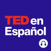 Nuestra mente y los dilemas morales en la pandemia | Mariano Sigman: Lo mejor de TED en Español, publicado originalmente el 27 de agosto de 2020. ¿Cómo cambian nuestras conductas en situaciones extremas como la de la pandemia del coronavirus? ¿Y cómo hacemos, como sociedad, para tomar las decisiones más difíciles?. Las ...