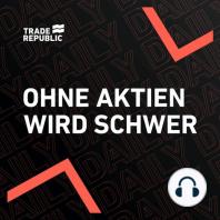 """""""Shoppen in China?"""" - Zusammenbruch der China-Aktien und eine modische Wette: Episode #158 vom 27.07.2021"""