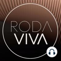 Ricardo Nunes | 26/07/2021