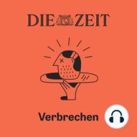 Der Fall Kachelmann, Teil 1: Der Verdacht