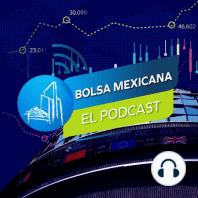 En Voz de… ARA, empresa mexicana con 25 años de experiencia en la Bolsa de México