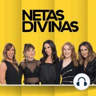 Netas Divinas II: Episode 6