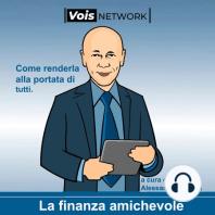 Gli investimenti alternativi: In finanza, quando sentiamo parlare d'investimenti alternativi a cosa si riferiscono?