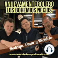 Episode 256: Octavio Paz II #abcdelapoesía