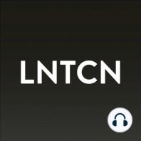L119 - Qué es la electricidad, cómo la generamos y su relación con Bitcoin