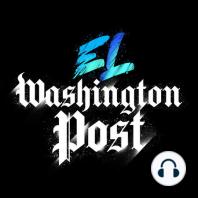 Episodio especial: buenas series para ver: Dori Toribio desde Washington y Jorge Espinosa desde Bogotá hablan de algo que les gusta mucho: las series. Y hacen recomendaciones de los último que han visto