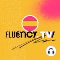Fluency News Espanhol #34