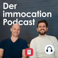 179 | ITV | Funktioniert Klinken putzen? Off-Market Immobilien-Deals Teil 2 Interview mit Rudi Brauner (4/6): immocation. Lerne Immobilien